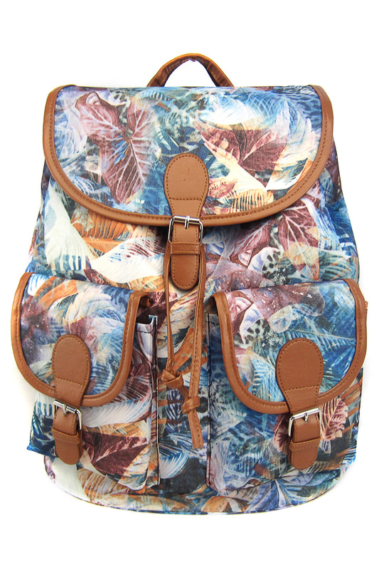 Рюкзак Флора для тебя Creative Рюкзак Флора для тебя backpack laura ashley backpack page 8