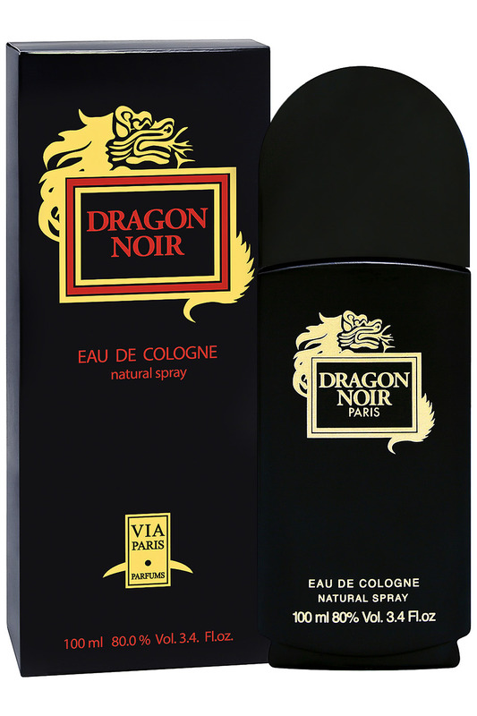 Dragon Noir 100 мл DRAGON PARFUMS Dragon Noir 100 мл ботинки cafe noir