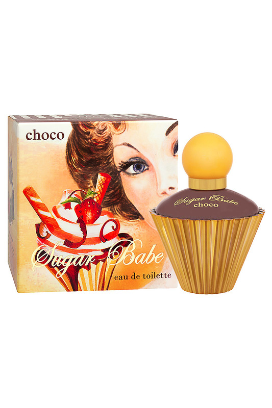Sugar Babe Choco 50 мл APPLE PARFUMS Sugar Babe Choco 50 мл капри sportstaff page href page href page href page hrefhref href page 2