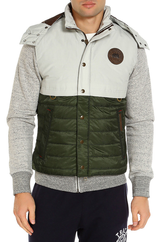 ����� Canada Goose 4200M FOREST/S.BIRCH