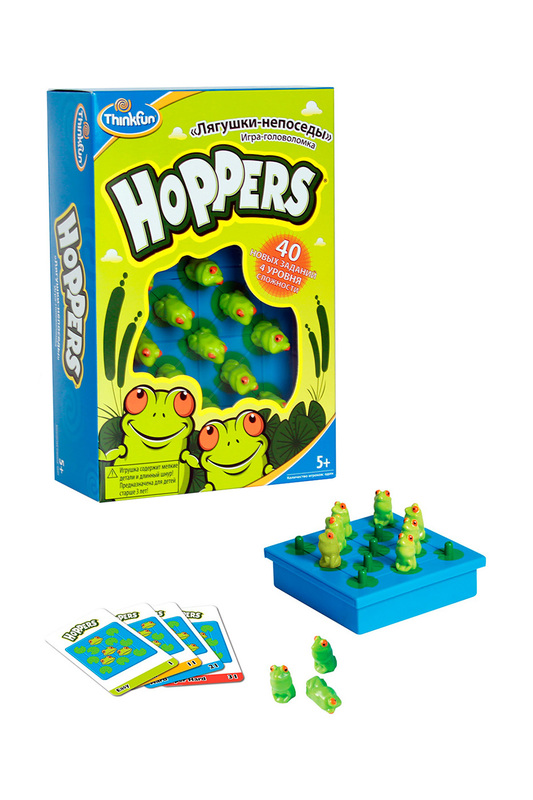 Лягушки-непоседы Hoppers ThinkfunЛягушки-непоседы Hoppers<br><br>brand_id: 45014<br>category_str_var: Detskie-tovary-nabory<br>category_url: Detskie-tovary/nabory<br>is_new: 0<br>param_1: None<br>param_2: None<br>season_autumn: 0<br>season_spring: 0<br>season_summer: 0<br>season_winter: 0<br>Возраст: Детский<br>Пол: Унисекс<br>Стиль: None<br>Тэг: None<br>Цвет: Мультицвет<br>custom_param_1: None<br>custom_param_2: None
