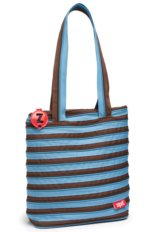 Сумка Premium Tote/Beach Bag ZIPIT Сумка Premium Tote/Beach Bag сумка женксая dakine stashable tote cassidy