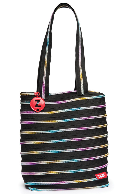 Сумка Premium Tote/Beach Bag ZIPIT Сумки мягкие ZBN-8