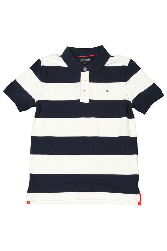 Поло Tommy Hilfiger kidsПоло<br><br>Размер INT: 10<br>Размер RU: 134-140<br>brand_id: 28486<br>category_str_var: Odezhda-odezhda-dlja-malchikov-polo<br>category_url: Odezhda/odezhda-dlja-malchikov/polo<br>is_new: 0<br>param_1: None<br>param_2: None<br>season_autumn: 0<br>season_spring: 0<br>season_summer: 0<br>season_winter: 0<br>Возраст: Детский<br>Пол: Мужской<br>Стиль: None<br>Тэг: None<br>Цвет: Синий<br>custom_param_1: None<br>custom_param_2: None