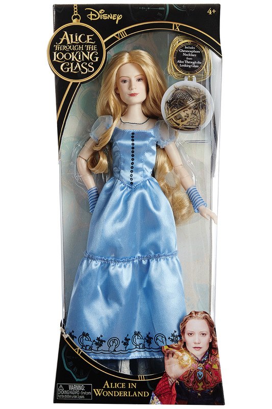 Кукла Алиса в стране чудес Alice (Jakks)Кукла Алиса в стране чудес<br><br>brand_id: 45867<br>category_str_var: Detskie-tovary-kukly<br>category_url: Detskie-tovary/kukly<br>is_new: 0<br>param_1: None<br>param_2: None<br>season_autumn: 1<br>season_spring: 1<br>season_summer: 1<br>season_winter: 1<br>Возраст: Детский<br>Пол: Женский<br>Стиль: None<br>Тэг: None<br>Цвет: Мультицвет<br>custom_param_1: None<br>custom_param_2: None