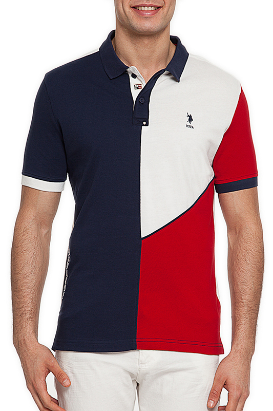 Футболка-поло U.S. Polo Assn.Футболка-поло<br><br>Размер INT: S<br>Размер RU: 44<br>brand_id: 43575<br>category_str_var: Odezhda-muzhskaia-polo<br>category_url: Odezhda/muzhskaia/polo<br>is_new: 0<br>param_1: None<br>param_2: None<br>season_autumn: 1<br>season_spring: 1<br>season_summer: 0<br>season_winter: 0<br>Возраст: Взрослый<br>Пол: Мужской<br>Стиль: None<br>Тэг: None<br>Цвет: 203 темно-синий<br>custom_param_1: None<br>custom_param_2: None