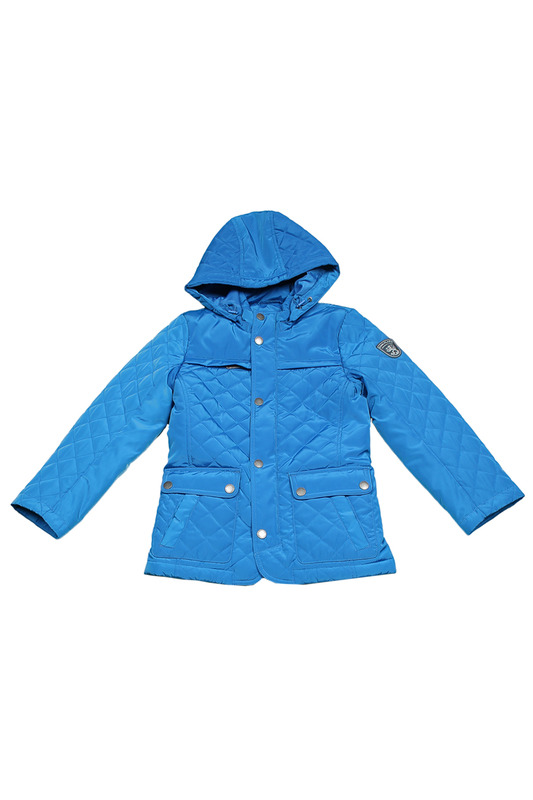 Куртка FINN FLARE KIDSКуртка<br><br>Размер INT: 134-68-60<br>Размер RU: 134-140<br>brand_id: 45385<br>category_str_var: Odezhda-odezhda-dlja-malchikov-kurtki<br>category_url: Odezhda/odezhda-dlja-malchikov/kurtki<br>is_new: 0<br>param_1: None<br>param_2: None<br>season_autumn: 1<br>season_spring: 1<br>season_summer: 0<br>season_winter: 0<br>Возраст: Детский<br>Пол: Мужской<br>Стиль: None<br>Тэг: None<br>Цвет: Голубой<br>custom_param_1: None<br>custom_param_2: None