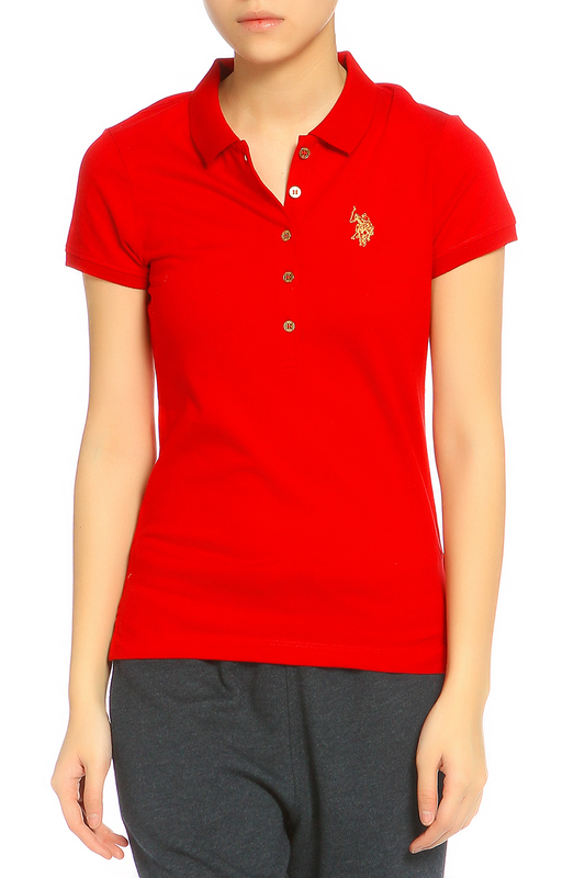 Футболка U.S. Polo Assn.Футболка<br><br>Размер INT: XXS<br>Размер RU: XXS<br>brand_id: 43575<br>category_str_var: Odezhda-zhenskaia-futbolki<br>category_url: Odezhda/zhenskaia/futbolki<br>is_new: 0<br>param_1: None<br>param_2: None<br>season_autumn: 0<br>season_spring: 0<br>season_summer: 0<br>season_winter: 0<br>Возраст: Взрослый<br>Пол: Женский<br>Стиль: None<br>Тэг: None<br>Цвет: 855 красный<br>custom_param_1: None<br>custom_param_2: None