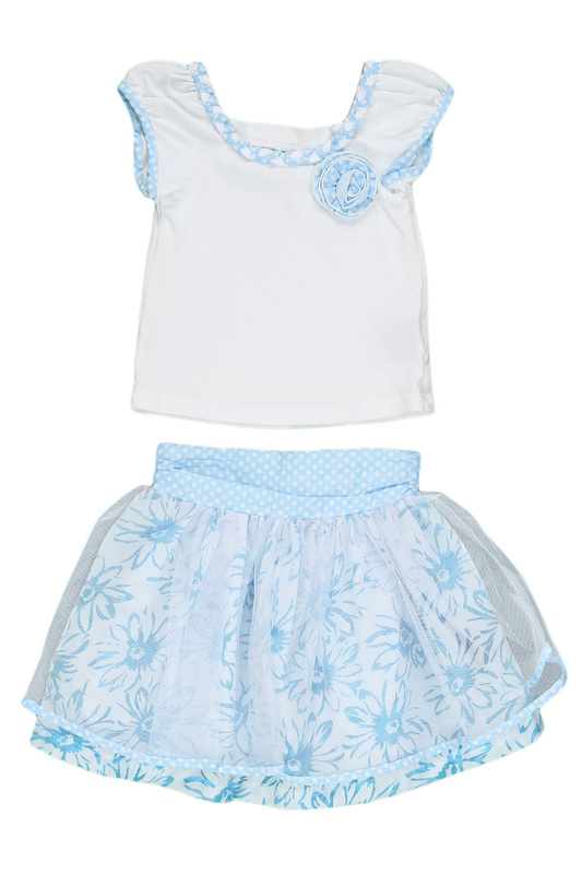 Платье SUN BABYПлатье<br><br>Размер INT: 98<br>Размер RU: 98<br>brand_id: 28578<br>category_str_var: Odezhda-odezhda-dlja-devochek-platja-i-sarafany<br>category_url: Odezhda/odezhda-dlja-devochek/platja-i-sarafany<br>is_new: 0<br>param_1: None<br>param_2: None<br>season_autumn: 0<br>season_spring: 0<br>season_summer: 1<br>season_winter: 0<br>Возраст: Детский<br>Пол: Женский<br>Стиль: None<br>Тэг: None<br>Цвет: Белый, голубой<br>custom_param_1: None<br>custom_param_2: None