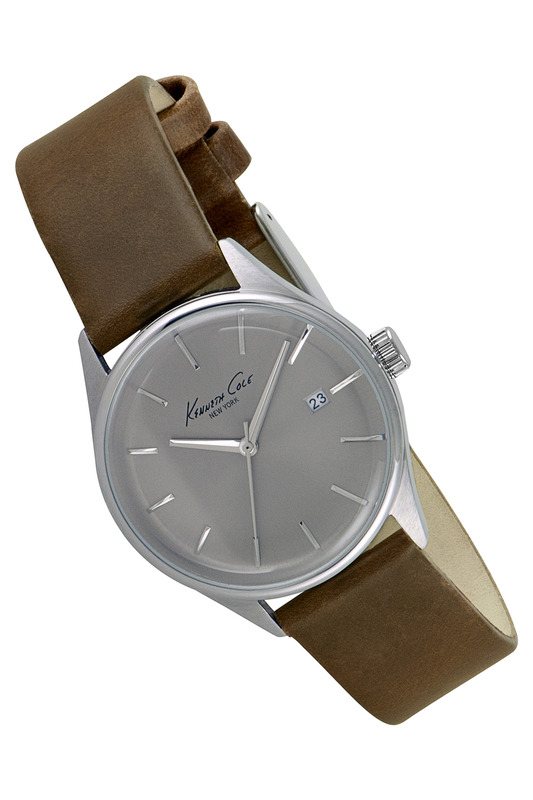 Часы Kenneth Cole New York элитные