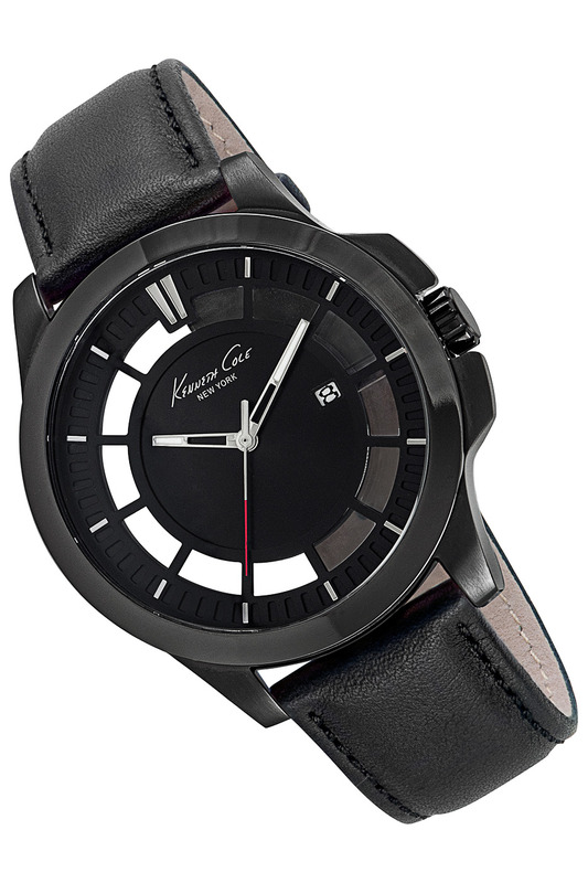 Часы Kenneth Cole New York Часы