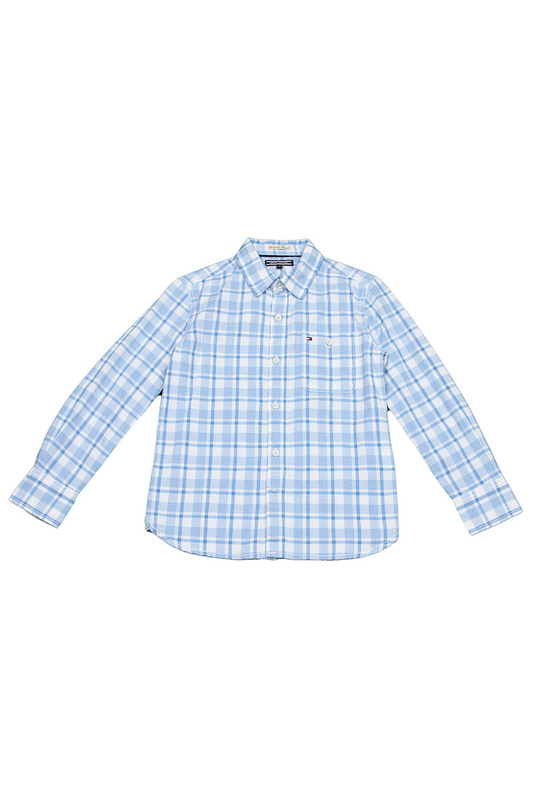 Сорочка Tommy Hilfiger kidsСорочка<br><br>Размер INT: 10<br>Размер RU: 134<br>brand_id: 28486<br>category_str_var: Odezhda-odezhda-dlja-malchikov-sorochki<br>category_url: Odezhda/odezhda-dlja-malchikov/sorochki<br>is_new: 0<br>param_1: None<br>param_2: None<br>season_autumn: 1<br>season_spring: 1<br>season_summer: 1<br>season_winter: 1<br>Возраст: Детский<br>Пол: Мужской<br>Стиль: None<br>Тэг: None<br>Цвет: Синий<br>custom_param_1: None<br>custom_param_2: None