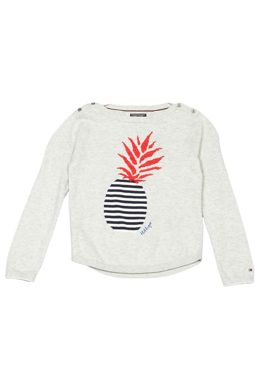 Джемпер Tommy Hilfiger kidsДжемпер<br><br>Размер INT: 92<br>Размер RU: 92<br>brand_id: 28486<br>category_str_var: Odezhda-odezhda-dlja-devochek-pulovery<br>category_url: Odezhda/odezhda-dlja-devochek/pulovery<br>is_new: 0<br>param_1: None<br>param_2: None<br>season_autumn: 1<br>season_spring: 1<br>season_summer: 1<br>season_winter: 1<br>Возраст: Детский<br>Пол: Женский<br>Стиль: None<br>Тэг: None<br>Цвет: Серый<br>custom_param_1: None<br>custom_param_2: None
