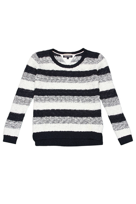 Джемпер Tommy Hilfiger kidsДжемпер<br><br>Размер INT: 8<br>Размер RU: 128<br>brand_id: 28486<br>category_str_var: Odezhda-odezhda-dlja-devochek-pulovery<br>category_url: Odezhda/odezhda-dlja-devochek/pulovery<br>is_new: 0<br>param_1: None<br>param_2: None<br>season_autumn: 0<br>season_spring: 0<br>season_summer: 0<br>season_winter: 0<br>Возраст: Детский<br>Пол: Женский<br>Стиль: None<br>Тэг: None<br>Цвет: Синий<br>custom_param_1: None<br>custom_param_2: None