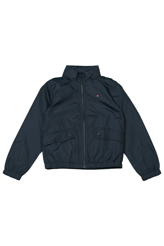 Куртка Tommy Hilfiger kidsКуртка<br><br>Размер INT: 8<br>Размер RU: 128<br>brand_id: 28486<br>category_str_var: Odezhda-odezhda-dlja-malchikov-kurtki<br>category_url: Odezhda/odezhda-dlja-malchikov/kurtki<br>is_new: 0<br>param_1: None<br>param_2: None<br>season_autumn: 1<br>season_spring: 1<br>season_summer: 0<br>season_winter: 0<br>Возраст: Детский<br>Пол: Мужской<br>Стиль: None<br>Тэг: None<br>Цвет: Синий<br>custom_param_1: None<br>custom_param_2: None