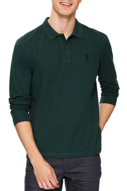 Толстовка U.S. Polo Assn.Толстовка<br><br>Размер INT: M<br>Размер RU: 50<br>brand_id: 43575<br>category_str_var: Odezhda-muzhskaia-tolstovki-i-khudi<br>category_url: Odezhda/muzhskaia/tolstovki-i-khudi<br>is_new: 0<br>param_1: None<br>param_2: None<br>season_autumn: 0<br>season_spring: 0<br>season_summer: 0<br>season_winter: 0<br>Возраст: Взрослый<br>Пол: Мужской<br>Стиль: None<br>Тэг: None<br>Цвет: Зеленый<br>custom_param_1: None<br>custom_param_2: None