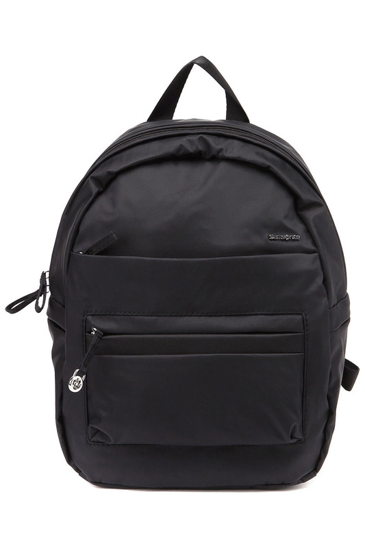 Рюкзак SamsoniteРюкзак<br><br>brand_id: 2481<br>category_str_var: Sumki-vse-sumki-rjukzaki<br>category_url: Sumki/vse-sumki/rjukzaki<br>is_new: 0<br>param_1: None<br>param_2: None<br>season_autumn: 1<br>season_spring: 1<br>season_summer: 1<br>season_winter: 1<br>Возраст: Взрослый<br>Пол: Женский<br>Стиль: None<br>Тэг: None<br>Цвет: Черный<br>custom_param_1: None<br>custom_param_2: None