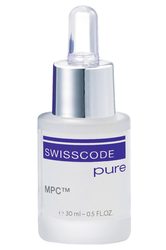 Сыворотка для лица 30 мл SWISSCODE PUREСыворотка для лица 30 мл<br><br>brand_id: 45988<br>category_str_var: Kosmetika-zhenskaja-kosmetika-dlja-lica<br>category_url: Kosmetika/zhenskaja-kosmetika/dlja-lica<br>is_new: 0<br>param_1: None<br>param_2: None<br>season_autumn: 0<br>season_spring: 0<br>season_summer: 0<br>season_winter: 0<br>Возраст: Взрослый<br>Пол: Женский<br>Стиль: None<br>Тэг: None<br>Цвет: None<br>custom_param_1: None<br>custom_param_2: None