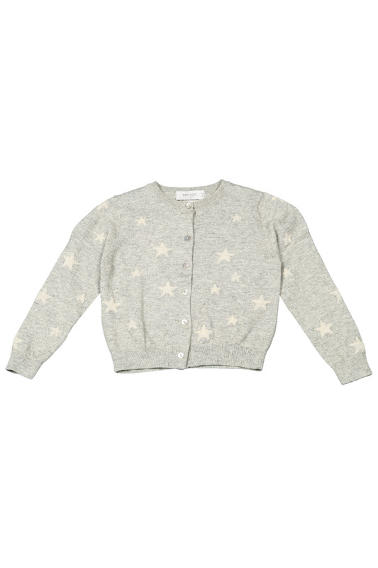 Жакет Mango KidsЖакет<br><br>Размер INT: 9-10<br>Размер RU: 140<br>brand_id: 45046<br>category_str_var: Odezhda-odezhda-dlja-devochek-kofty<br>category_url: Odezhda/odezhda-dlja-devochek/kofty<br>is_new: 0<br>param_1: None<br>param_2: None<br>season_autumn: 0<br>season_spring: 0<br>season_summer: 0<br>season_winter: 0<br>Возраст: Детский<br>Пол: Женский<br>Стиль: None<br>Тэг: None<br>Цвет: Серый<br>custom_param_1: None<br>custom_param_2: None