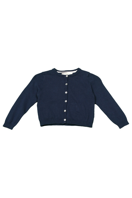 Жакет Mango KidsЖакет<br><br>Размер INT: 4-5<br>Размер RU: 4-5<br>brand_id: 45046<br>category_str_var: Odezhda-odezhda-dlja-devochek-kofty<br>category_url: Odezhda/odezhda-dlja-devochek/kofty<br>is_new: 0<br>param_1: None<br>param_2: None<br>season_autumn: 1<br>season_spring: 1<br>season_summer: 1<br>season_winter: 1<br>Возраст: Детский<br>Пол: Женский<br>Стиль: None<br>Тэг: None<br>Цвет: Синий<br>custom_param_1: None<br>custom_param_2: None