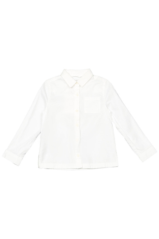 Блузка Mango KidsБлузка<br><br>Размер INT: 9-10<br>Размер RU: 140<br>brand_id: 45046<br>category_str_var: Odezhda-odezhda-dlja-devochek-bluzy<br>category_url: Odezhda/odezhda-dlja-devochek/bluzy<br>is_new: 0<br>param_1: None<br>param_2: None<br>season_autumn: 1<br>season_spring: 1<br>season_summer: 1<br>season_winter: 1<br>Возраст: Детский<br>Пол: Женский<br>Стиль: None<br>Тэг: None<br>Цвет: Белый<br>custom_param_1: None<br>custom_param_2: None