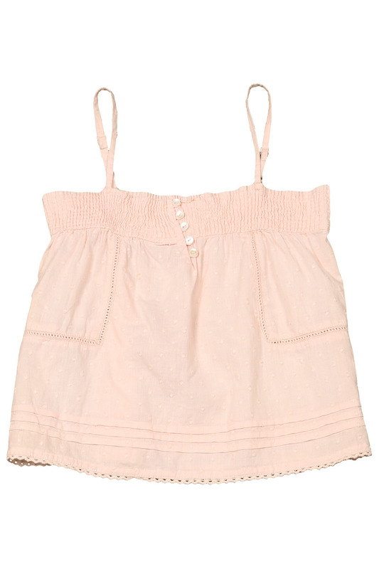 Блузка Mango KidsБлузка<br><br>Размер INT: 4-5<br>Размер RU: 110<br>brand_id: 45046<br>category_str_var: Odezhda-odezhda-dlja-devochek-bluzy<br>category_url: Odezhda/odezhda-dlja-devochek/bluzy<br>is_new: 0<br>param_1: None<br>param_2: None<br>season_autumn: 0<br>season_spring: 0<br>season_summer: 1<br>season_winter: 0<br>Возраст: Детский<br>Пол: Женский<br>Стиль: None<br>Тэг: None<br>Цвет: Розовый<br>custom_param_1: None<br>custom_param_2: None