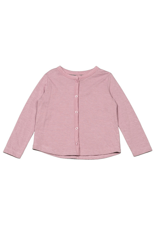 Кардиган Mango KidsКардиган<br><br>Размер INT: 5-6<br>Размер RU: 116<br>brand_id: 45046<br>category_str_var: Odezhda-odezhda-dlja-devochek-kofty<br>category_url: Odezhda/odezhda-dlja-devochek/kofty<br>is_new: 0<br>param_1: None<br>param_2: None<br>season_autumn: 1<br>season_spring: 1<br>season_summer: 1<br>season_winter: 1<br>Возраст: Детский<br>Пол: Женский<br>Стиль: None<br>Тэг: None<br>Цвет: Фиолетовый<br>custom_param_1: None<br>custom_param_2: None