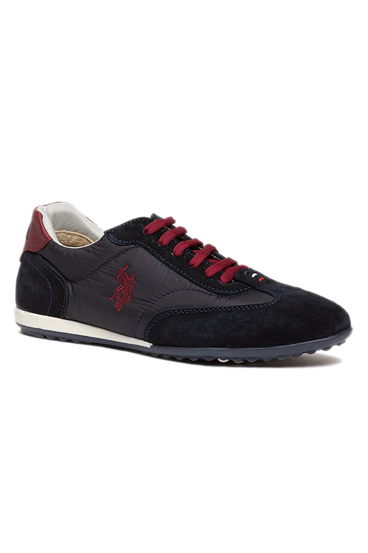 Кроссовки U.S. Polo Assn.Кроссовки<br><br>Размер INT: L<br>Размер RU: 52<br>brand_id: 43575<br>category_str_var: Obuv-muzhskaia-krossovki<br>category_url: Obuv/muzhskaia/krossovki<br>is_new: 0<br>param_1: None<br>param_2: None<br>season_autumn: 0<br>season_spring: 0<br>season_summer: 0<br>season_winter: 0<br>Возраст: Взрослый<br>Пол: Мужской<br>Стиль: None<br>Тэг: None<br>Цвет: 200 темно-синий<br>custom_param_1: None<br>custom_param_2: None