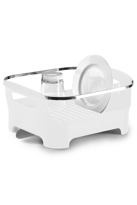 Сушилка для посуды Basin UMBRAСушилка для посуды Basin<br><br>brand_id: 2030<br>category_str_var: Dlja-doma-dekor-dlja-doma-predmety-interera<br>category_url: Dlja-doma/dekor-dlja-doma/predmety-interera<br>is_new: 0<br>param_1: None<br>param_2: None<br>season_autumn: 1<br>season_spring: 1<br>season_summer: 1<br>season_winter: 1<br>Возраст: Взрослый<br>Пол: Унисекс<br>Стиль: None<br>Тэг: None<br>Цвет: Белый<br>custom_param_1: None<br>custom_param_2: None