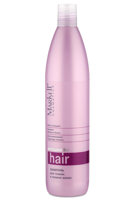 Шампунь, 500 мл PROFESSIONAL HAIR LINEШампунь, 500 мл<br><br>brand_id: 46161<br>category_str_var: Kosmetika-zhenskaja-kosmetika-dlja-volos<br>category_url: Kosmetika/zhenskaja-kosmetika/dlja-volos<br>is_new: 0<br>param_1: None<br>param_2: None<br>season_autumn: 0<br>season_spring: 0<br>season_summer: 0<br>season_winter: 0<br>Возраст: Взрослый<br>Пол: Женский<br>Стиль: None<br>Тэг: None<br>Цвет: None<br>custom_param_1: None<br>custom_param_2: None