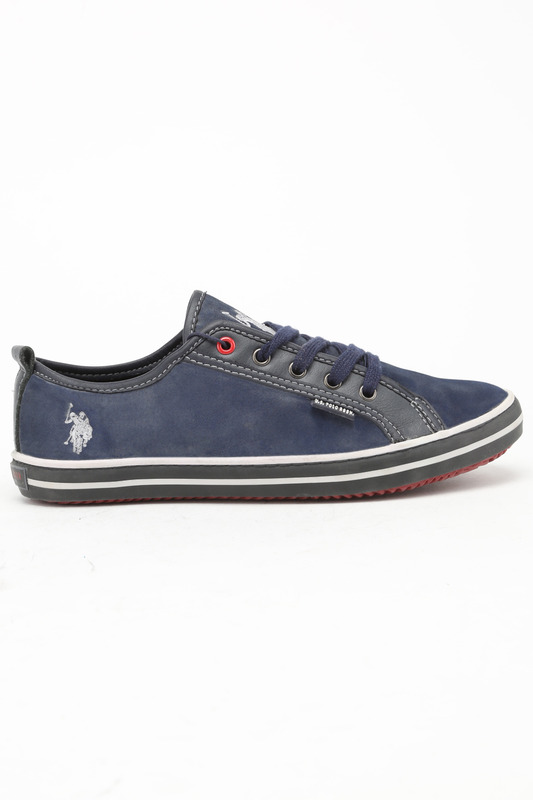 Кеды U.S. Polo Assn.Кеды<br><br>Размер INT: 37<br>Размер RU: 37<br>brand_id: 43575<br>category_str_var: Obuv-zhenskaia-kedy<br>category_url: Obuv/zhenskaia/kedy<br>is_new: 0<br>param_1: None<br>param_2: None<br>season_autumn: 1<br>season_spring: 1<br>season_summer: 1<br>season_winter: 1<br>Возраст: Взрослый<br>Пол: Женский<br>Стиль: None<br>Тэг: None<br>Цвет: Синий<br>custom_param_1: None<br>custom_param_2: None