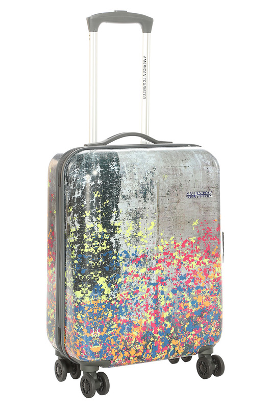 Чемодан 4-х колесный AMERICAN TOURISTERЧемодан 4-х колесный<br><br>brand_id: 41669<br>category_str_var: Sumki-vse-sumki-chemodany<br>category_url: Sumki/vse-sumki/chemodany<br>is_new: 0<br>param_1: None<br>param_2: None<br>season_autumn: 1<br>season_spring: 1<br>season_summer: 1<br>season_winter: 1<br>Возраст: Взрослый<br>Пол: Унисекс<br>Стиль: None<br>Тэг: None<br>Цвет: Серый<br>custom_param_1: None<br>custom_param_2: None