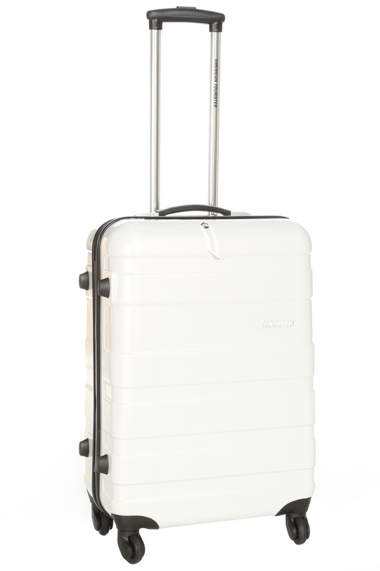 Чемодан 4-х колесный AMERICAN TOURISTERЧемодан 4-х колесный<br><br>brand_id: 41669<br>category_str_var: Sumki-bagazh-chemodany<br>category_url: Sumki/bagazh/chemodany<br>is_new: 0<br>param_1: None<br>param_2: None<br>season_autumn: 1<br>season_spring: 1<br>season_summer: 1<br>season_winter: 1<br>Возраст: Взрослый<br>Пол: Унисекс<br>Стиль: None<br>Тэг: None<br>Цвет: Белый<br>custom_param_1: None<br>custom_param_2: None