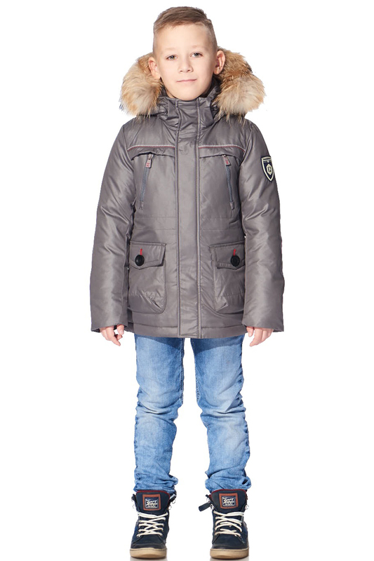 Куртка Junior RepublicКуртка<br><br>Размер INT: 146-152<br>Размер RU: 146-152<br>brand_id: 29937<br>category_str_var: Odezhda-odezhda-dlja-malchikov-kurtki<br>category_url: Odezhda/odezhda-dlja-malchikov/kurtki<br>is_new: 0<br>param_1: None<br>param_2: None<br>season_autumn: 0<br>season_spring: 0<br>season_summer: 0<br>season_winter: 1<br>Возраст: Детский<br>Пол: Мужской<br>Стиль: None<br>Тэг: None<br>Цвет: Серый<br>custom_param_1: None<br>custom_param_2: None