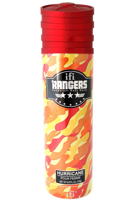 Hurricane deo 200 мл spr RANGERS Hurricane deo 200 мл spr passion w deo 200 ml hot ice