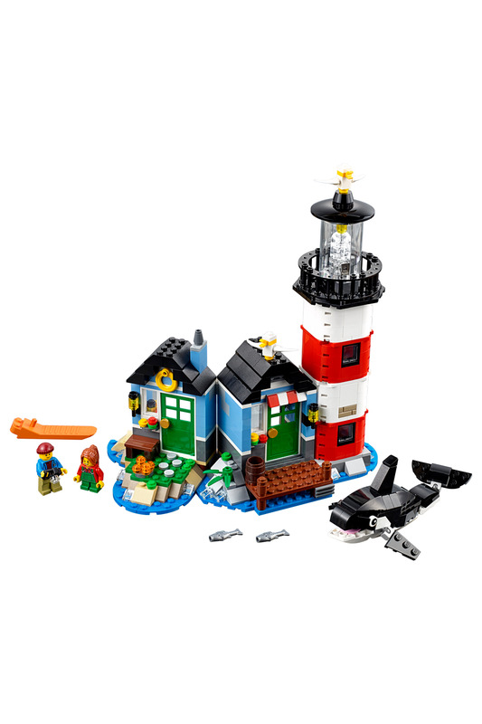 Игрушка Криэйтор Маяк LegoИгрушка Криэйтор Маяк<br><br>brand_id: 4014<br>category_str_var: Detskie-tovary-razvivajushhie-igrushki<br>category_url: Detskie-tovary/razvivajushhie-igrushki<br>is_new: 0<br>param_1: None<br>param_2: None<br>season_autumn: 0<br>season_spring: 0<br>season_summer: 0<br>season_winter: 0<br>Возраст: Детский<br>Пол: Унисекс<br>Стиль: None<br>Тэг: None<br>Цвет: None<br>custom_param_1: None<br>custom_param_2: None
