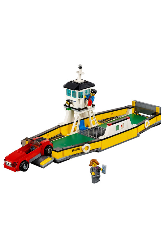Игрушка Город Паром LegoИгрушка Город Паром<br><br>brand_id: 4014<br>category_str_var: Detskie-tovary-razvivajushhie-igrushki<br>category_url: Detskie-tovary/razvivajushhie-igrushki<br>is_new: 0<br>param_1: None<br>param_2: None<br>season_autumn: 0<br>season_spring: 0<br>season_summer: 0<br>season_winter: 0<br>Возраст: Детский<br>Пол: Мужской<br>Стиль: None<br>Тэг: None<br>Цвет: None<br>custom_param_1: None<br>custom_param_2: None