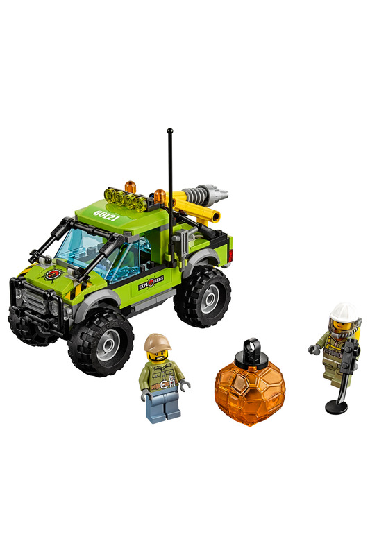 Игрушка Город LegoИгрушка Город<br><br>brand_id: 4014<br>category_str_var: Detskie-tovary-razvivajushhie-igrushki<br>category_url: Detskie-tovary/razvivajushhie-igrushki<br>is_new: 0<br>param_1: None<br>param_2: None<br>season_autumn: 0<br>season_spring: 0<br>season_summer: 0<br>season_winter: 0<br>Возраст: Детский<br>Пол: Мужской<br>Стиль: None<br>Тэг: None<br>Цвет: None<br>custom_param_1: None<br>custom_param_2: None