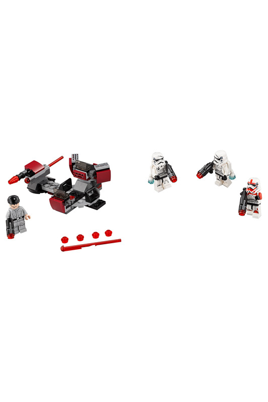 Игрушка Звездные войны LegoИгрушка Звездные войны<br><br>brand_id: 4014<br>category_str_var: Detskie-tovary-razvivajushhie-igrushki<br>category_url: Detskie-tovary/razvivajushhie-igrushki<br>is_new: 0<br>param_1: None<br>param_2: None<br>season_autumn: 0<br>season_spring: 0<br>season_summer: 0<br>season_winter: 0<br>Возраст: Детский<br>Пол: Мужской<br>Стиль: None<br>Тэг: None<br>Цвет: None<br>custom_param_1: None<br>custom_param_2: None