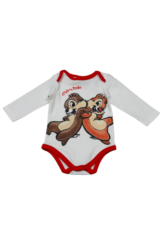 Боди LINAS BABYБоди<br><br>Размер INT: 1,5ГОДА<br>Размер RU: 86<br>brand_id: 46297<br>category_str_var: Odezhda-odezhda-dlja-malchikov-bodi<br>category_url: Odezhda/odezhda-dlja-malchikov/bodi<br>is_new: 0<br>param_1: None<br>param_2: None<br>season_autumn: 1<br>season_spring: 1<br>season_summer: 1<br>season_winter: 1<br>Возраст: Детский<br>Пол: Мужской<br>Стиль: None<br>Тэг: None<br>Цвет: Бежевый<br>custom_param_1: None<br>custom_param_2: None