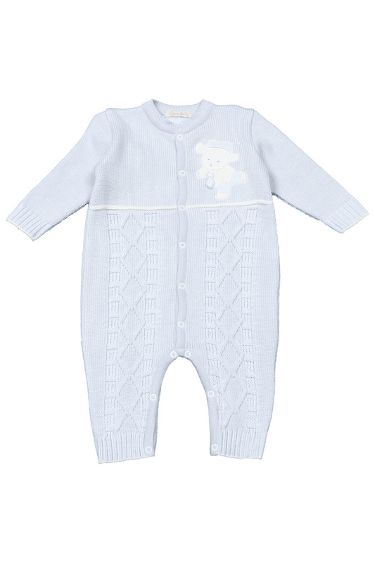 Комбинезон LINAS BABYКомбинезон<br><br>Размер INT: 1-3<br>Размер RU: 62<br>brand_id: 46297<br>category_str_var: Odezhda-odezhda-dlja-malchikov-kombinezony<br>category_url: Odezhda/odezhda-dlja-malchikov/kombinezony<br>is_new: 0<br>param_1: None<br>param_2: None<br>season_autumn: 1<br>season_spring: 1<br>season_summer: 1<br>season_winter: 1<br>Возраст: Детский<br>Пол: Мужской<br>Стиль: None<br>Тэг: None<br>Цвет: Голубой<br>custom_param_1: None<br>custom_param_2: None