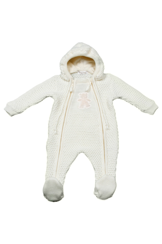 Комбинезон LINAS BABYКомбинезон<br><br>Размер INT: 6-9<br>Размер RU: 6-9<br>brand_id: 46297<br>category_str_var: Odezhda-odezhda-dlja-devochek-kombinezony<br>category_url: Odezhda/odezhda-dlja-devochek/kombinezony<br>is_new: 0<br>param_1: None<br>param_2: None<br>season_autumn: 1<br>season_spring: 1<br>season_summer: 1<br>season_winter: 1<br>Возраст: Детский<br>Пол: Женский<br>Стиль: None<br>Тэг: None<br>Цвет: Бежевый<br>custom_param_1: None<br>custom_param_2: None