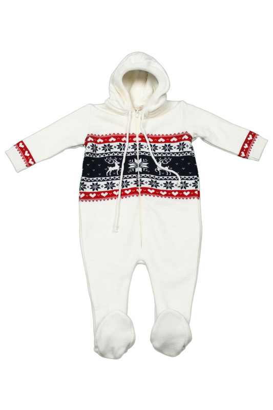Комбинезон LINAS BABYКомбинезон<br><br>Размер INT: 6-9<br>Размер RU: 6-9<br>brand_id: 46297<br>category_str_var: Odezhda-odezhda-dlja-devochek-kombinezony<br>category_url: Odezhda/odezhda-dlja-devochek/kombinezony<br>is_new: 0<br>param_1: None<br>param_2: None<br>season_autumn: 1<br>season_spring: 1<br>season_summer: 0<br>season_winter: 0<br>Возраст: Детский<br>Пол: Женский<br>Стиль: None<br>Тэг: None<br>Цвет: Бежевый<br>custom_param_1: None<br>custom_param_2: None