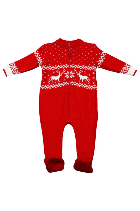 Комбинезон LINAS BABYКомбинезон<br><br>Размер INT: 1-3<br>Размер RU: 1-3<br>brand_id: 46297<br>category_str_var: Odezhda-odezhda-dlja-devochek-kombinezony<br>category_url: Odezhda/odezhda-dlja-devochek/kombinezony<br>is_new: 0<br>param_1: None<br>param_2: None<br>season_autumn: 1<br>season_spring: 1<br>season_summer: 0<br>season_winter: 0<br>Возраст: Детский<br>Пол: Женский<br>Стиль: None<br>Тэг: None<br>Цвет: Бордовый<br>custom_param_1: None<br>custom_param_2: None