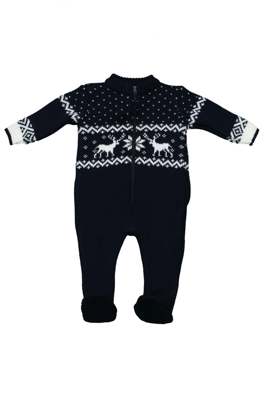 Комбинезон LINAS BABYКомбинезон<br><br>Размер INT: 9-12<br>Размер RU: 80<br>brand_id: 46297<br>category_str_var: Odezhda-odezhda-dlja-malchikov-kombinezony<br>category_url: Odezhda/odezhda-dlja-malchikov/kombinezony<br>is_new: 0<br>param_1: None<br>param_2: None<br>season_autumn: 1<br>season_spring: 1<br>season_summer: 1<br>season_winter: 1<br>Возраст: Детский<br>Пол: Мужской<br>Стиль: None<br>Тэг: None<br>Цвет: Синий<br>custom_param_1: None<br>custom_param_2: None