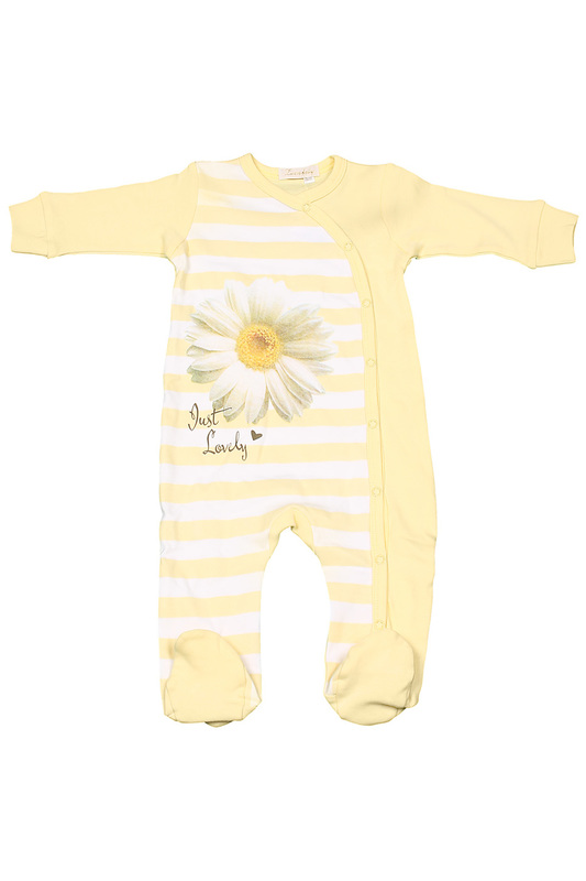 Комбинезон LINAS BABYКомбинезон<br><br>Размер INT: 0-1<br>Размер RU: 56<br>brand_id: 46297<br>category_str_var: Odezhda-odezhda-dlja-devochek-kombinezony<br>category_url: Odezhda/odezhda-dlja-devochek/kombinezony<br>is_new: 0<br>param_1: None<br>param_2: None<br>season_autumn: 1<br>season_spring: 1<br>season_summer: 1<br>season_winter: 1<br>Возраст: Детский<br>Пол: Женский<br>Стиль: None<br>Тэг: None<br>Цвет: Желтый<br>custom_param_1: None<br>custom_param_2: None
