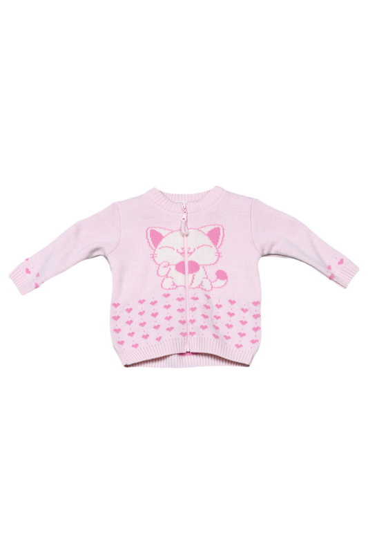 Кофточка LINAS BABYКофточка<br><br>Размер INT: 1,5ГОДА<br>Размер RU: 86<br>brand_id: 46297<br>category_str_var: Odezhda-odezhda-dlja-devochek-kofty<br>category_url: Odezhda/odezhda-dlja-devochek/kofty<br>is_new: 0<br>param_1: None<br>param_2: None<br>season_autumn: 1<br>season_spring: 1<br>season_summer: 1<br>season_winter: 1<br>Возраст: Детский<br>Пол: Женский<br>Стиль: None<br>Тэг: None<br>Цвет: Розовый<br>custom_param_1: None<br>custom_param_2: None