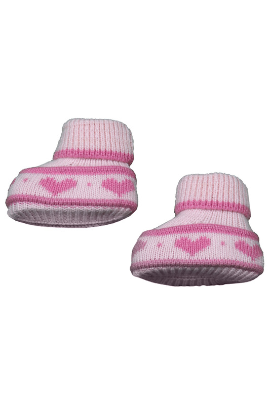 Пинетки LINAS BABYПинетки<br><br>Размер INT: 10<br>Размер RU: 10<br>brand_id: 46297<br>category_str_var: Tovary-dlja-novorozhdennykh-pinetki<br>category_url: Tovary-dlja-novorozhdennykh/pinetki<br>is_new: 0<br>param_1: None<br>param_2: None<br>season_autumn: 1<br>season_spring: 1<br>season_summer: 1<br>season_winter: 1<br>Возраст: Для малышей<br>Пол: Унисекс<br>Стиль: None<br>Тэг: None<br>Цвет: Розовый<br>custom_param_1: None<br>custom_param_2: None
