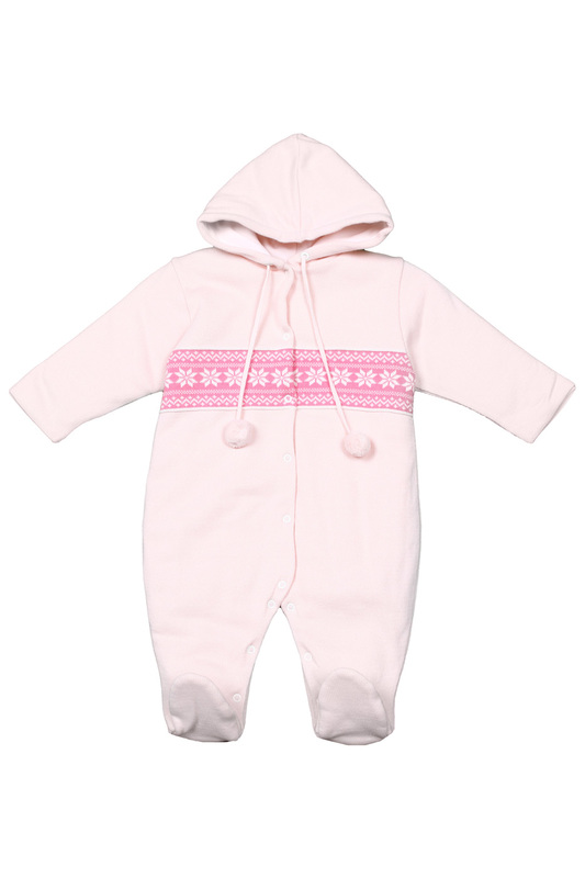 Комбинезон LINAS BABYКомбинезон<br><br>Размер INT: 6-9<br>Размер RU: 6-9<br>brand_id: 46297<br>category_str_var: Odezhda-odezhda-dlja-devochek-kombinezony<br>category_url: Odezhda/odezhda-dlja-devochek/kombinezony<br>is_new: 0<br>param_1: None<br>param_2: None<br>season_autumn: 1<br>season_spring: 1<br>season_summer: 0<br>season_winter: 0<br>Возраст: Детский<br>Пол: Женский<br>Стиль: None<br>Тэг: None<br>Цвет: Розовый<br>custom_param_1: None<br>custom_param_2: None