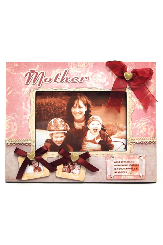 Фоторамка в стиле SCRAPBOOK HomeMasterФоторамка в стиле SCRAPBOOK<br><br>brand_id: 37960<br>category_str_var: Dlja-doma-dekor-dlja-doma-drugoe<br>category_url: Dlja-doma/dekor-dlja-doma/drugoe<br>is_new: 0<br>param_1: None<br>param_2: None<br>season_autumn: 1<br>season_spring: 1<br>season_summer: 1<br>season_winter: 1<br>Возраст: Взрослый<br>Пол: Унисекс<br>Стиль: None<br>Тэг: None<br>Цвет: Мультицвет<br>custom_param_1: None<br>custom_param_2: None